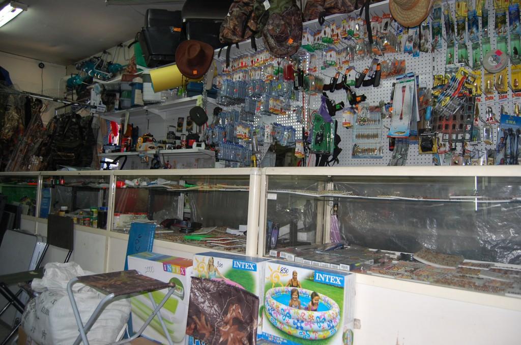Нижегородский охотничий форум: Найдена лайка в Сормовском районе - Нижегородский охотничий форум
