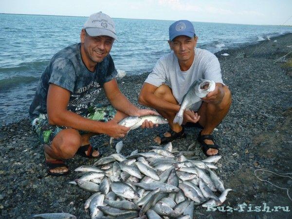 форумы рыбаков казахстана
