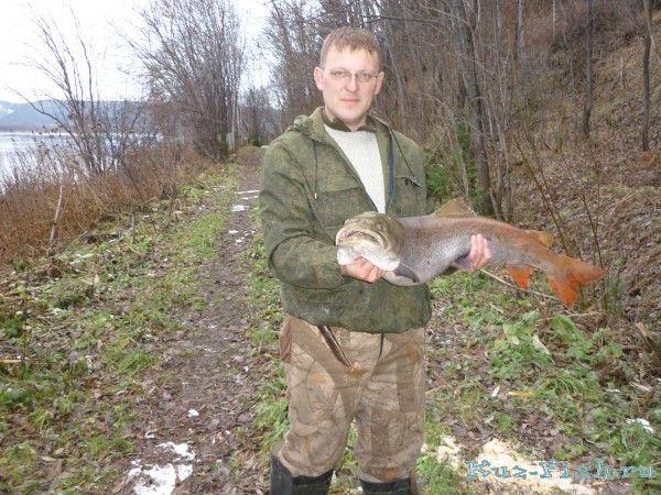 амурская рыбалка амурская обл