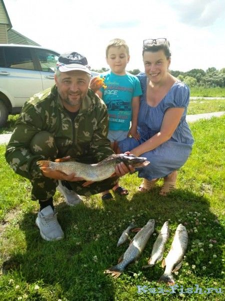 Рыбалка в сузуне 2016 протока малышева