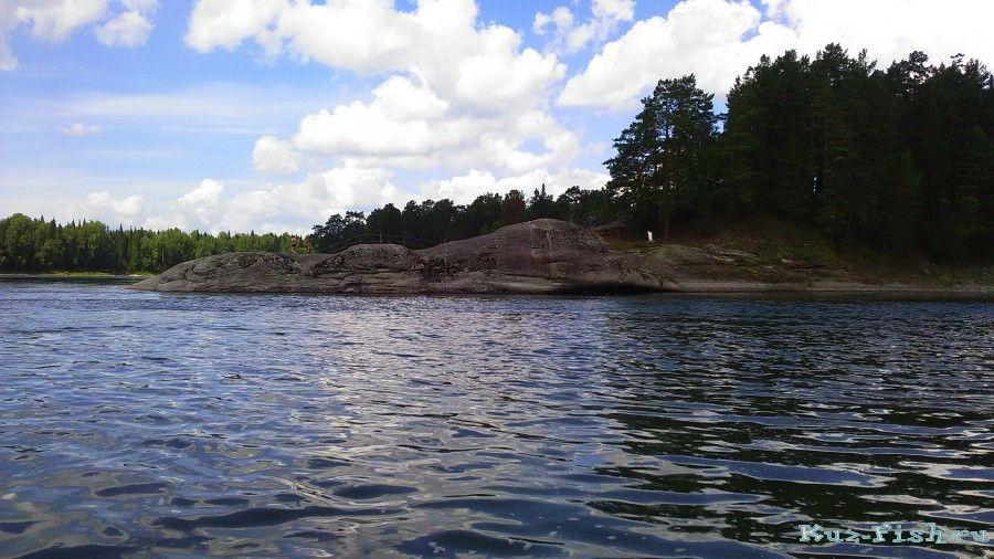 рыбалка в горных реках краснодарского