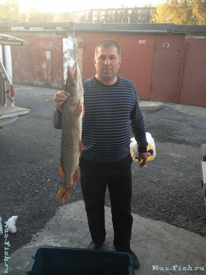 Рыбалка в Забайкалье!!! Озеро Шакша