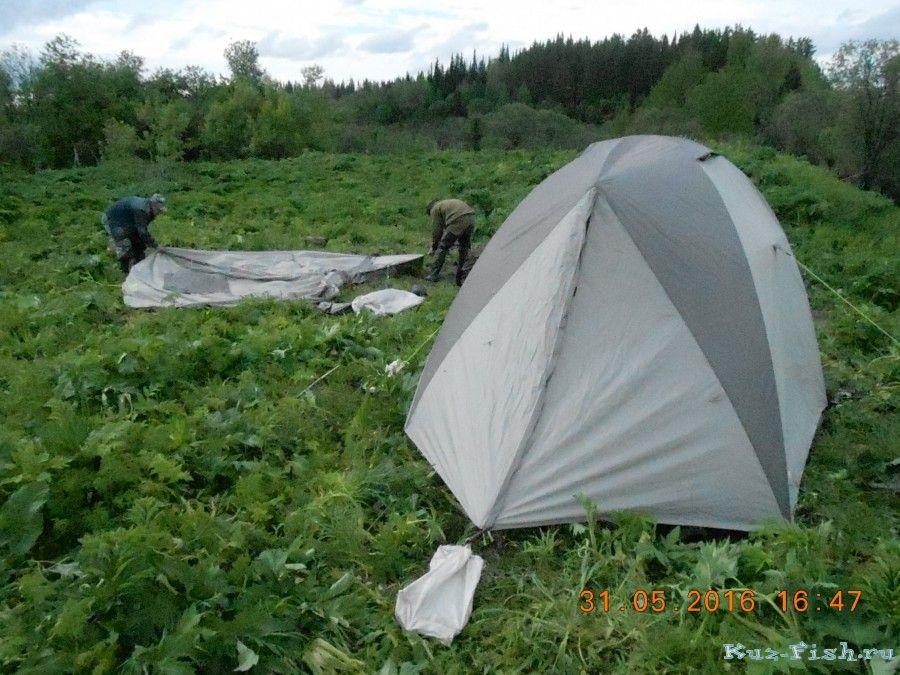 Школьники занимаются сексом в палатке фото 12-921