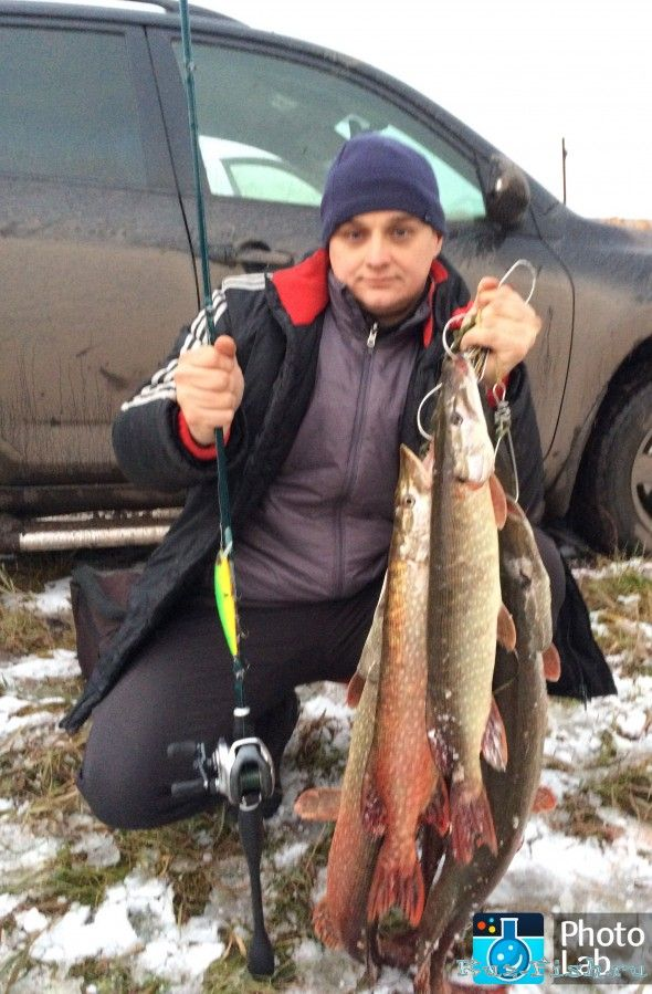 места рыбалка в кемеровской области