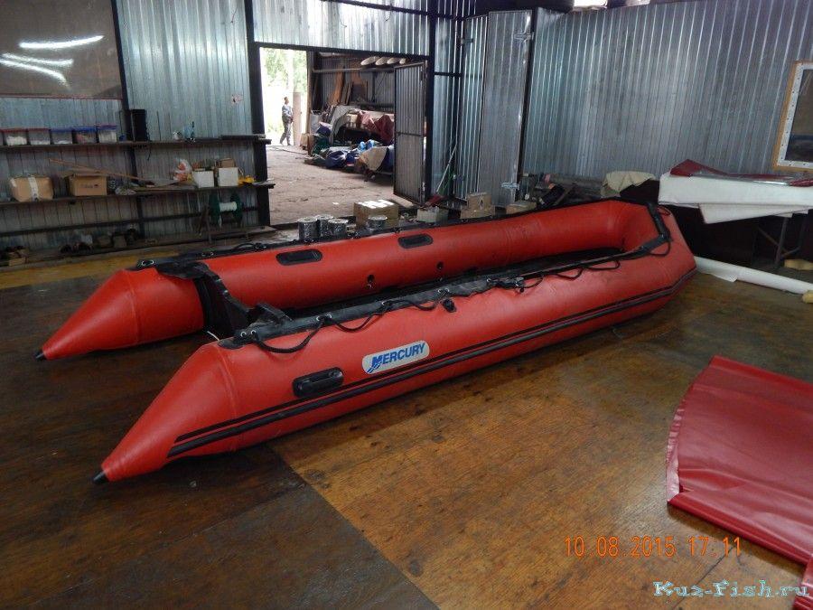 Магазины лодок пвх в кемерово
